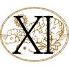 chartae aeriae XI