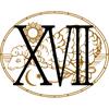 chartae aeriae XVII