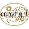 chartae aeriae copyright